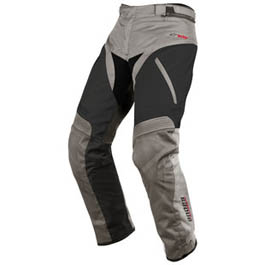 Andes Ds Pants