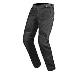 Express Ds Overpant