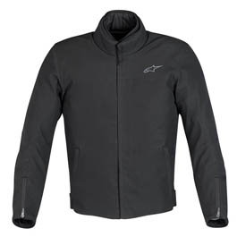 Verona Waterproof Jacket