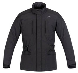 Mora Waterproof Jacket