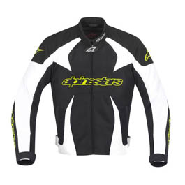 T-Gp-Plus Air Jacket