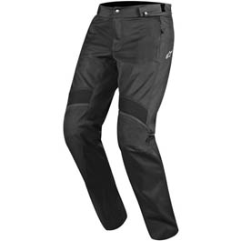 Oxygen Air Overpants
