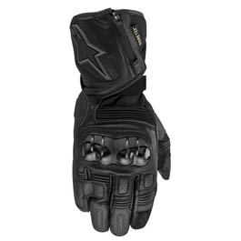 2013 Tech Road Gtx Glove