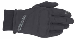 C-1 Windstopper Glove