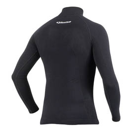 Summer Tech Perf. Long Sleeves