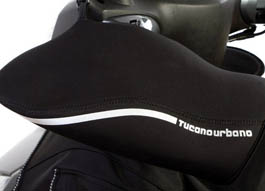 Neoprene Hand Grip Covers